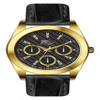 ساعت کارلوپروجی مدل CG2024