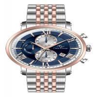 ساعت کارلوپروجی مدل CG4000