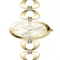 ساعت کارلوپروجی مدل SL002012