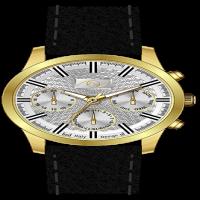 ساعت کارلوپروجی مدل CG2016