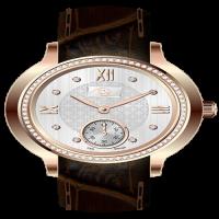 ساعت کارلوپروجی مدل CG2017