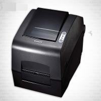 Bixolon SLP-T400 Labeller