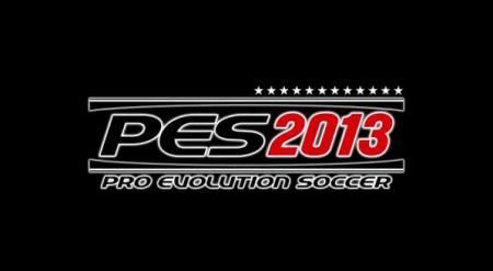 بازی زیبای Pro Evolution Soccer 2013