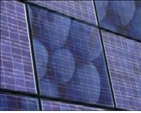 گزارش کاربرد نانو فناوری در صنعت انرژی
