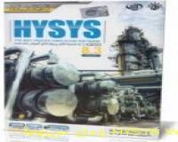 آموزش جامع HYSYS Version 8.3