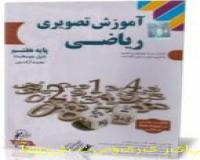 آموزش تصویری ریاضی پایه هفتم
