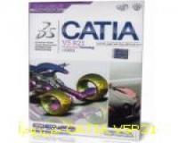 آموزش CATIA V5R21