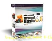 آموزش Visual Basic 6 (آموزش ویزوال بیسیک 6)