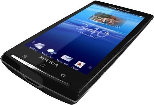 http://d20.ir/14/Images/248/Large/Sony-Ericsson-XPERIA-X10.jpg