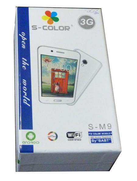 http://d20.ir/14/Images/248/Large/s-color-s-m9.jpg