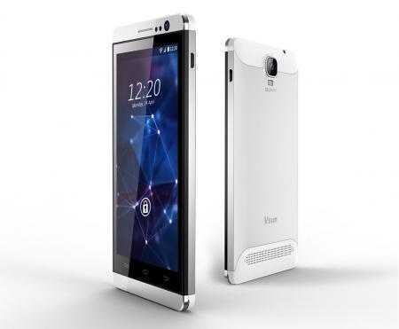گوشی چینی Vsun V9 با ساپورت 3G