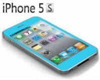طرح اصلی Apple iphone 5S اندروید 4 (3g) ????