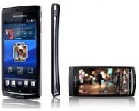 گوشی موبایل Sony Ericsson Xperia Arc S