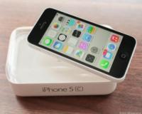 طرح اصلی Apple iphone 5c اندروید 4