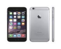 گوشی طرح اصلی آیفون  6 پلاس Apple iPhone آندروید 4.4 (4جی)