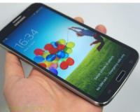 طرح اصلی Samsung Galaxy Mega اندروید 4