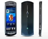 گوشی موبایل Sony Ericsson Xperia Neo V