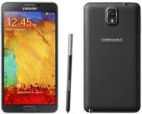 توضيحات گوشی طرح اصلی Samsung Galaxy Note 3 اندروید (3g)