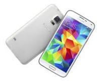 طرح اصلی Samsung galaxy S5 اندروید4٫4 (3G)