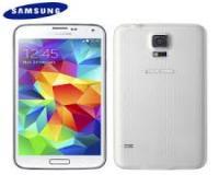 طرح اصلی Samsung Galaxy S5 Mini
