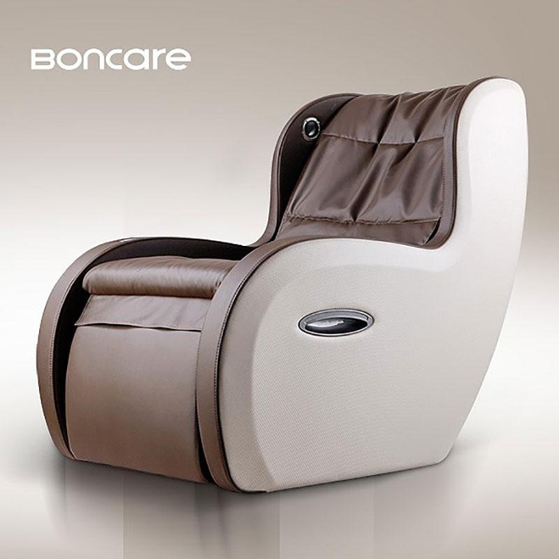 صندلی ماساژور بن کر Boncare Q2