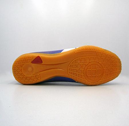 کفش ورزشی پوما (PUMA)