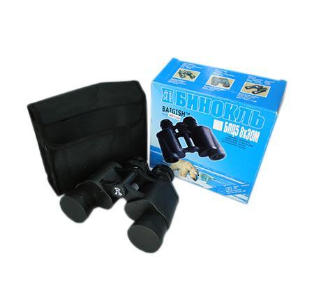 دوربین شکاری حرفه ای