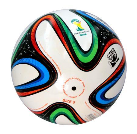 توپ فوتبال برازوکا (جدید)