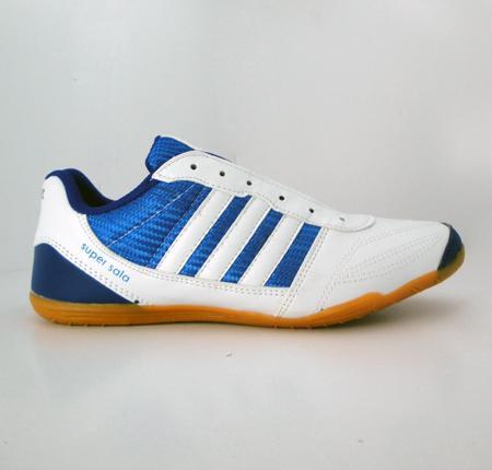 کفش ورزشی سالا (SALA)