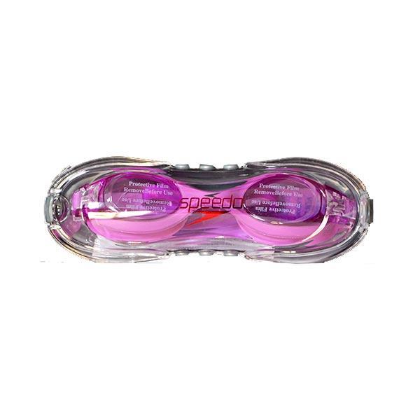 عینک شنا اسپیدو 5800 (صورتی)