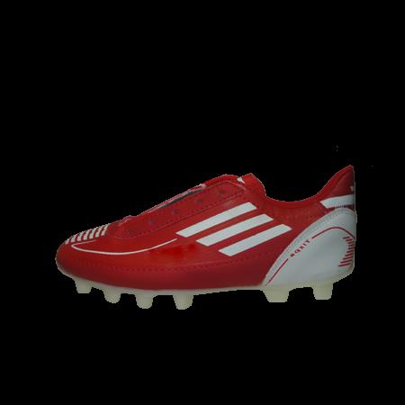 کفش استوک F50 Tizpa