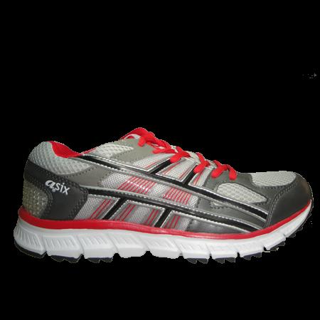 کفش اسپورت ASIX