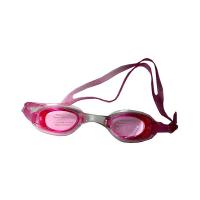 عینک شنا کودکان کیفی (صورتی)