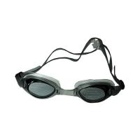 عینک شنا کودکان کیفی (مشکی)