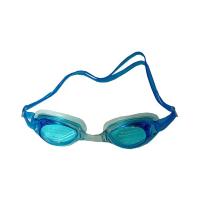 عینک شنا کودکان کیفی (آبی)