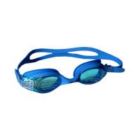 عینک شنا اسپیدو 5800 (آبی)