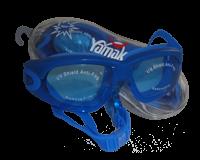 عینک شنای یاماکاوا مدل AK71