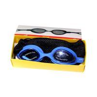 عینک شنای اسپید6800 (آبی)