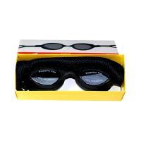عینک شنای اسپید6800 (مشکی)