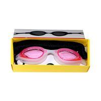 عینک شنای اسپید6800 (سفید)