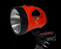 چراغ قوه LED مدل RL-5520