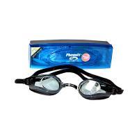 عینک شنا فونیکس کد 203 (مشکی)