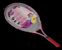 راکت تنیس Disney کد DD2001-D