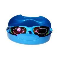 عینک شنا یاماکاوا کد 278 (آبی)