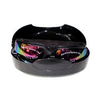 عینک شنا یاماکاوا کد 278 (مشکی)