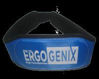 کمربند بدن سازی چسبی ERGO GENIX