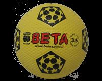 توپ فوتبال سایز 3.5 بتا