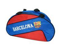 ساک باشگاهی بارسلونا