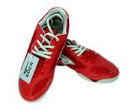 کفش سالنی ادر EDER
