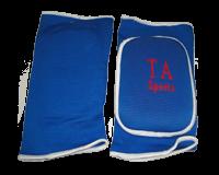 زانو بند والیبال TA معمولی